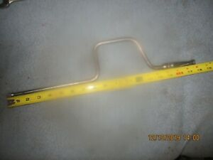 Snap on 3 8 Speed Handle Wrench Speeder