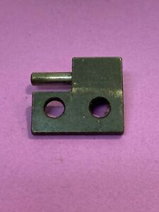 used 52885h Hinge For Union Special Sewing Machine free Shipping