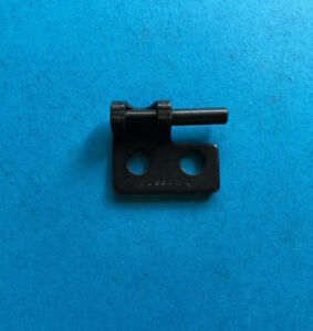 nos 52885h Hinge For Union Special Sewing Machine free Shipping