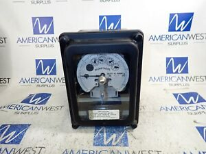 Westinghouse 2 Stator Watthour Meter 700x64g149 Use With Instrument Transformers