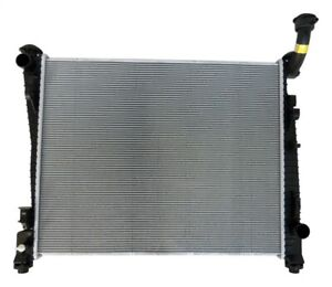 Radiator summit Crown 52014529ab