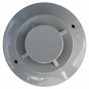 Fci Gamewell Asd pl2f Smoke Detector Head 217 Available Free Shipping