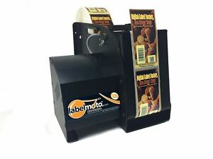Start International Ld8050 High speed Electric Label Dispenser For Up To 5 Wide