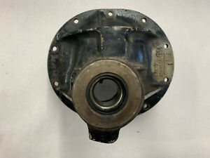 1962 Corvette Chevy 3789812 Dated H281 Narrow P Marked Posi Rear End Case