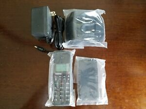New Toshiba Strata Airlink Wireless Telephone Wrls hs assy