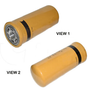 Bobcat Skid Steer Hydraulic Filter A300 s220 s250 s300 s330 t250 t300 t320