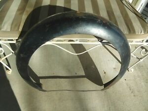 1934 1935 1936 1937 Gm Inner Wheel Cover Cadillac Oldsmobile Lasalle