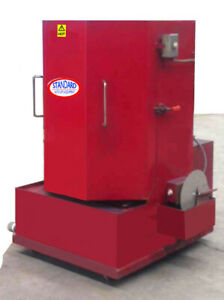 New Parts Washer Spray Wash Cabinet Stw 250 Free Shipping