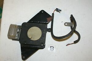 88 Up Cutlass And Other Gm Oem Under Hood Retractable Trouble Light Works B