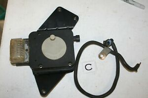 88 Up Cutlass And Other Gm Oem Under Hood Retractable Trouble Light Works C
