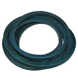 816064c V belt Fits Land Pride Finishing Mower Made With Aramid At2572 Fdr2584