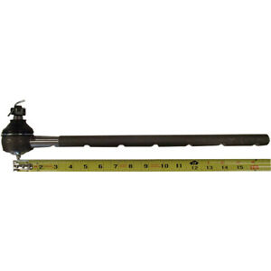 65077c91 Tie Rod Fits Case Ih 2400a 384 385 454 464 484 485 495 585 595 674 695
