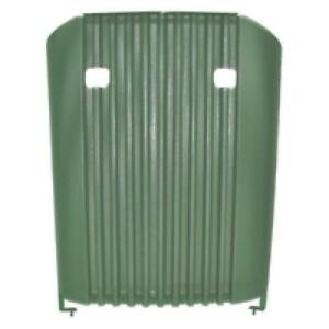 New At11703 Made In Usa Fits John Deere 2010 Grille Screen