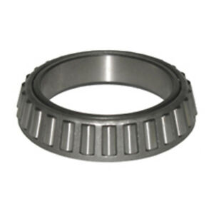 Cone roller Bearing 6y0208 For Caterpillar Engine wheel Loader tool Carrier