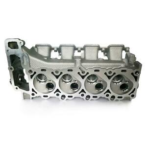 Aluminum Cylinder Head For Chrysler Dodge 4 7l Sohc Right Naturally Aspirated