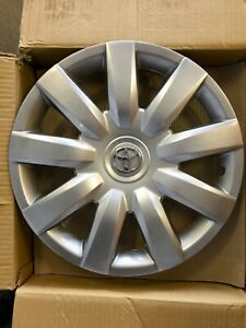 2000 Toyota Camry Wheel Covers 15 Set Of 4