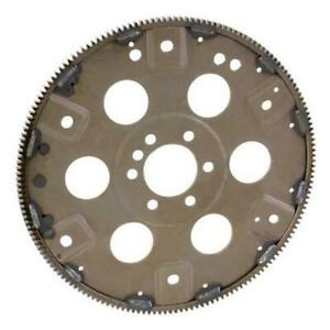Sfi Chevy 350 Flexplate 153 Tooth 2 Piece Rear Main