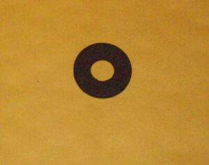 Chevy 350 400 Transmission Pan Magnet