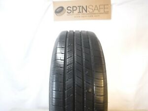 Used 215 60r16 Michelin Defender T H 95h 9 32 L Dot 4717