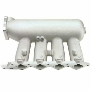 Edelbrock Intake Manifold Victor X 12 500 Height For Integra Gsr W B18c Engine