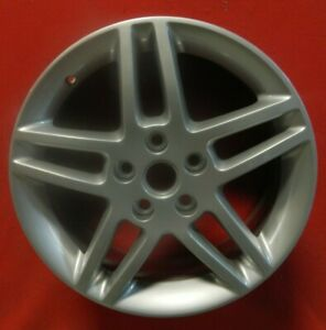 Pontiac Grand Prix 2005 2006 2007 17 Factory Oem Wheel Rim H 6589