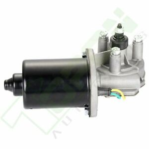 Windshield Wiper Motor Car Parts For Chrysler Dodge Plymouth 55155043