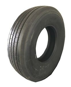 20 New Tires 235 85 16 Hk865 14pr All Steel Radial Trailer 2358516 Lrg 129 125l
