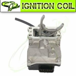 Front 4wd Differential Vacuum Actuator For Toyota Tacoma 4runner 2005 2006 2019