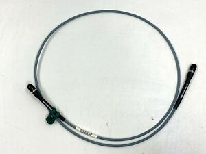 Megaphase Sma Male To Sma Male 48 Cable G916 s1s1 48 Laboratory G916 s1s1 G916