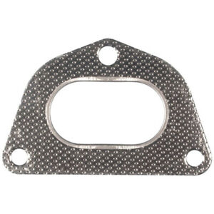 Mahle Clevite Exhaust Pipe Flange Gasket F32106