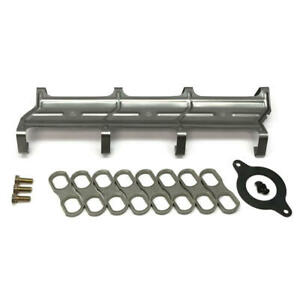 Renegade Roller Lifter Retro Fit Installation Kit 158100 For 86 93 Chevy V8