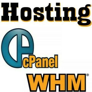 Reseller Hosting Unlimited Unlimited Ssl Certificates Yearly
