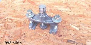 65 97 Special Differential Puller Tool Otc 205 023 Fomoco T66p 4220 a