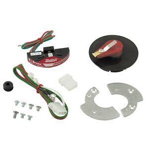 Mallory 61002m E spark Ignition Conversion Kit