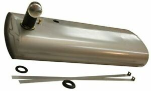1933 1934 Dodge And Plymouth Coupe 14 5 Gallon Fuel Tank 37 X 15 X 8