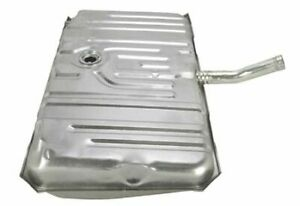 1970 Chevrolet Chevelle Monte Carlo 20 Gallon Fuel Tank Without Vent Pipe