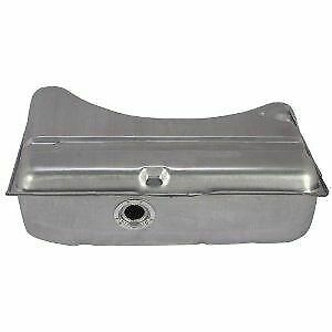 1967 Dodge Dart Plymouth Barracuda Valiant 18 Gallon Fuel Tank
