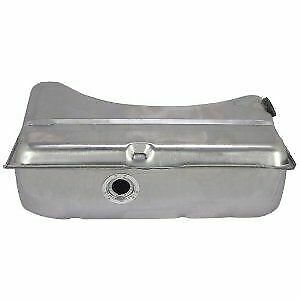 1963 Dodge Dart Plymouth Valiant 18 Gallon Fuel Tank 29 3 4 X 19 1 4 X 10 3 8