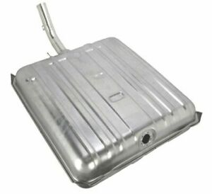 1959 1960 Chevy Bel Air Biscayne Impala Del Ray 16 Gallon Fuel Tank