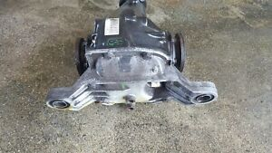 Bmw E36 328i 323is 3 38lsd M3 Limited Slip Differential Lsd 188mm Good Condition
