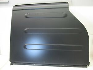 Mopar Hard Top Roof Panels Jeep 2011 2018 Lot Of 2 Pieces 0060 To 02 45437isu