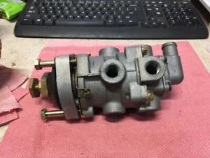 New Old Stock 6g8425 Valve Group 2g5680 For Caterpillar