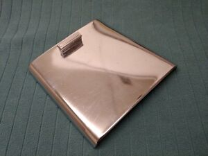 1967 67 Ford Thunderbird T bird Console Lid Cover