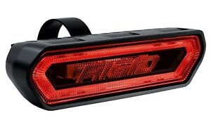 Rigid Industries 90133 Chase Exterior Led Light