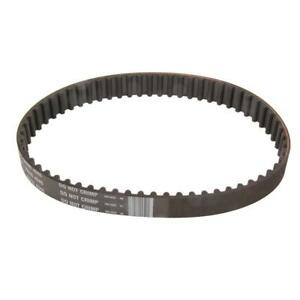 Jesel Bel 30990 25mm Cam Drive Replacement Belt Sbc 350 Chevy Small Block