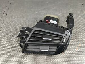 Oem 2014 2015 2016 2017 Bmw X5m F85 Right Dash Air Vent Passenger 9270517