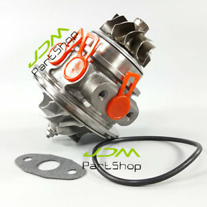 Turbo Cartridge For 03 05 Chrysler Pt Cruiser Gt Dodge Neon Srt 4 223hp Edv 2 4