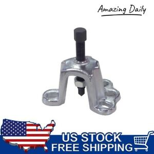 Garage Tool Front Drive Wheel Bearing Hub Puller Fwd Rear Axle Installer Remover