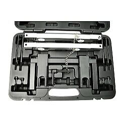 Cta2886 Bmw Timing Tool Kit