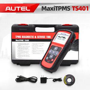 Obdii Code Reader Electrical Battery Circuit Test Obd2 Automotive Scanner Tool